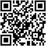 小金沢昇司オフィシャルブログ『いい波乗ろ~ぜ!』powered by アメブロ&weewee-あの日を忘れないQR