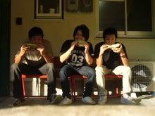 若年認知症サポートセンター「絆や」のブログ