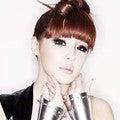 2NE1のブログ