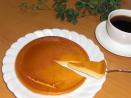 広島・ひろがる・つながる・te-to-te「Tsumugu(紡ぐ)市」2011.10/1・10/2-しあわせレシピ