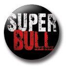 ぶちブルずき  ★★★ピットブル日記★★★-SUPER BULL