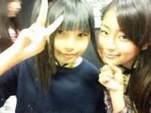 隊長!安西涼生のぷちえんじぇるblog-DSC_1345.JPG