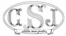 *ColetteSnowファッションブログ*
