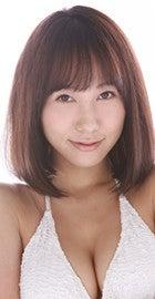 アイドル撮影 きらきら撮影会-菜月