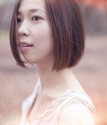大阪でボイトレならココ!歌手デビューの道をサポート♪-タイナカ彩智