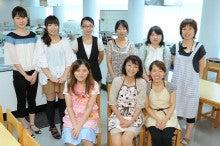 高知ビューティーフェスタ2011-KEI_2451アメブロ