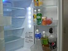なみ通-冷蔵庫