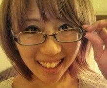 早苗にっき-PIC00008_ed.jpg