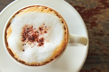 スターバックス・スタバの裏メニューコーヒー&カスタマイズ