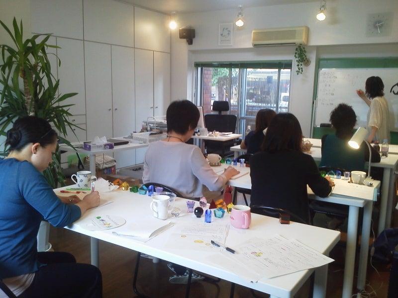 色彩日誌blog-P1020257.jpg