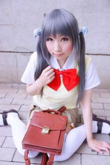sakura‐咲‐-コロナ・ティアル