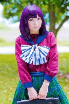 sakura‐咲‐-土萌ほたる