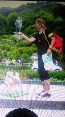 ★ traveler going a trip ★-110904_2130~01.jpg