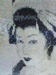 スワロデコ glitter-D1001459.jpg