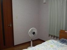 なみ通-寝室その2