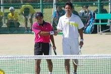 松口友也のblog(ソフトテニス・ソフオンBlog)-Image0003.jpg