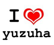 $yuzuhappyな毎日