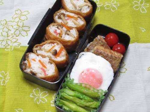 韓国料理研究家・ほんだともみのコリアンワールド-鯛のジョン