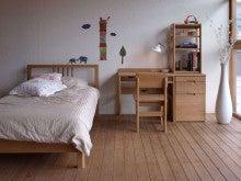木工所のブログ-「アルダ」シリーズ