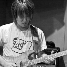 $シンガーソングライター 春田直樹のblog