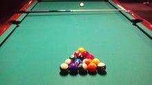 Eiji's Blog-Billiards2