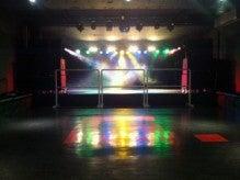RAG・G(ラグジー)| Rock Ride(ロックライド)-ホール・ステージ