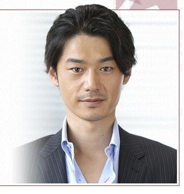 TV放送名物グルメグッズ集