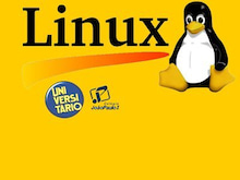 It's Automatic !-linux-img-1