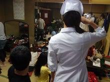 なのかる★_女優&簡単家庭料理研究家・鳴海なのか公式ブログ