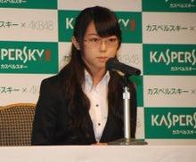 $【AKB48  画像 動画】照れ隠しカーテンさんのブログ
