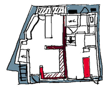 $漫画家「山本マサユキ」オフィシャルサイト・山本内燃機2011 Vr.11('96~)