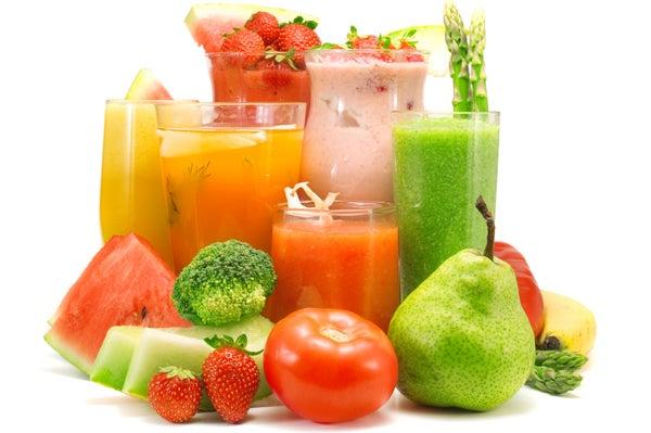 英国アンティークス・オフィシャルブログ-Vegetable Juice