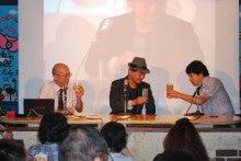 矢作厩舎オフィシャルブログ「よく稼ぎ、よく遊べ!」Powered by Ameba-乾杯