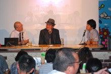 矢作厩舎オフィシャルブログ「よく稼ぎ、よく遊べ!」Powered by Ameba-3人