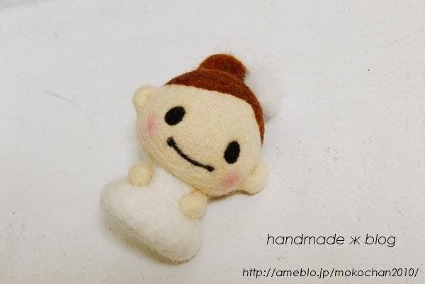 handmade ж blog