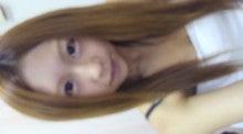 T!Pオフィシャルブログ-DCIM1121.jpg