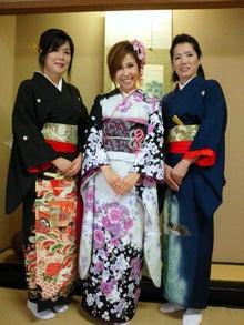 $NPO楽衆玄達 公式ブログ-kimonozei
