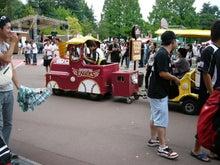 介護タクシー「ピクニック」のブログ-Kスタ