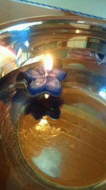 水精油と大人のハワイアン雑貨MahinaNani★Rikako★のブログ-2011090710370000.jpg