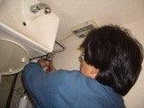 $札幌の水道屋さんの水道修理ブログ