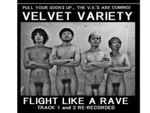 velvet varietyのここぞとばかりにベルバラ-__.jpg