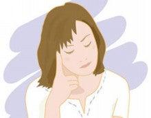 更年期で起きる不調や悩み│45歳から現れる病気や症状を和らげる方法