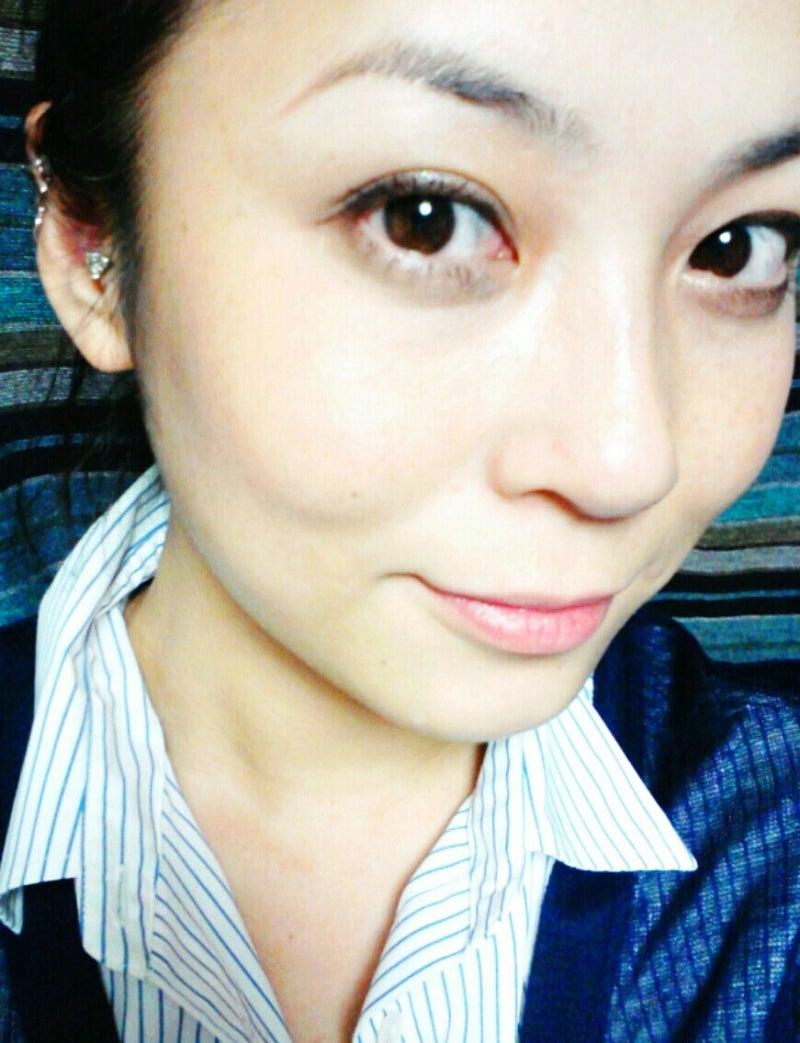 佐藤仁美 [転載禁止]©bbspink.comYouTube動画>3本 ->画像>83枚