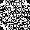 $三野友華子オフィシャルブログ「ゆかっち☆ちらちら」Powered by Ameba-music.jp.jpg