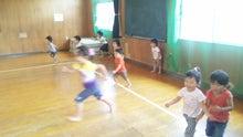 ★ 東大宮スポーツクラブ ★-aoki2