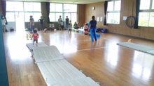 ★ 東大宮スポーツクラブ ★-aoki5