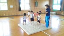 ★ 東大宮スポーツクラブ ★-aoki3