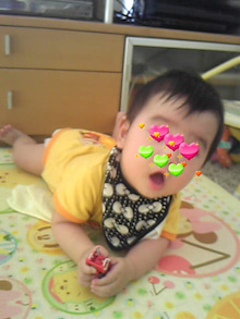 ☆Happy Life☆-Image1043.jpg