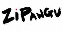 $日暮里店スタッフのブログ-ZIPANGU