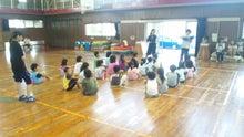 $★ 東大宮スポーツクラブ ★-20110908